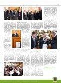 bei uns 02/2012 - Wohnungsbaugenossenschaft Gartenstadt ... - Seite 5