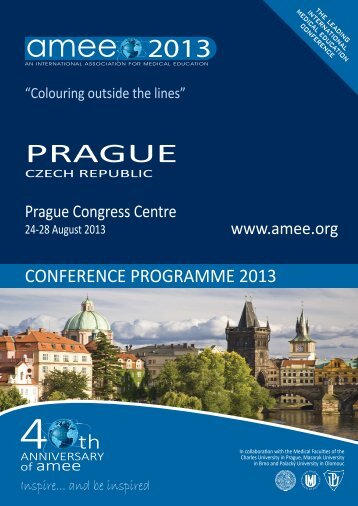 amee-2013-final-programme-updated-190813
