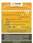 Read Shofar Magazine 165 Here! (PDF format) - Iranian American ... - Page 4