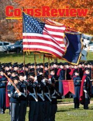 Download - Virginia Tech Corps of Cadets