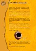 Große Nussjagd - Seite 4