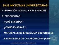 Diapositiva 1 - ETCO