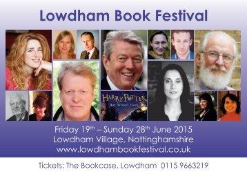lowdham2015-web-3