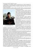 Capitolo XXII - Le Gallerie di Modellismo Più - Page 2