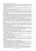 Capitolo XXII - Le Gallerie di Modellismo Più - Page 4