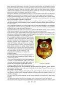 Capitolo XXII - Le Gallerie di Modellismo Più - Page 7