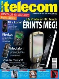 telecom_magazin_2007_7_8_hun.pdf 26866 KB Magazin