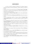 ε - Toubkal - Page 2