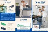 Alp_Medizin_schweiz:Layout 1.qxd - Birkenstock