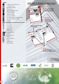 Catalogue KNX - Ecobuild Product Search - Page 2
