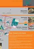 Hietzing – Gartenstadt am Lainzer Tiergarten! - Seite 2
