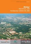 Hietzing – Gartenstadt am Lainzer Tiergarten! - Seite 4