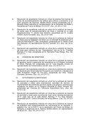 11 de septiembre de 2012 (PDF 146Kb) - Ayuntamiento de Santurtzi - Page 3