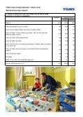 TOMY Kinderumfrage September / Oktober 2010 ... - Seite 2