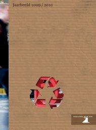 jaarverslag 2009 - Zuyd