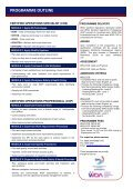wsq certified operations specialist (cos) - Singapore Manufacturing ... - Page 2