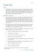 investigation - HMCPSI - Page 7