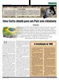Jornal da Câmara - Page 3