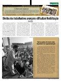 Jornal da Câmara - Page 5