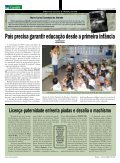Jornal da Câmara - Page 6