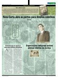 Jornal da Câmara - Page 7