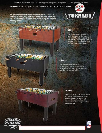 elite-foosball-table.. - BMI Gaming
