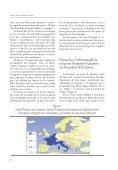 Europa moviliza sus administraciones inmobiliarias - Catastro - Page 5