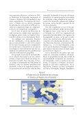 Europa moviliza sus administraciones inmobiliarias - Catastro - Page 6