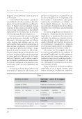 Europa moviliza sus administraciones inmobiliarias - Catastro - Page 7