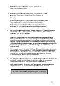Hinweise der Bezirksregierung zur Famulatur (PDF) - Page 2