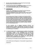 Hinweise der Bezirksregierung zur Famulatur (PDF) - Page 3