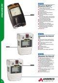 Anderco-Gas-Monitori.. - Page 2
