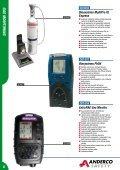 Anderco-Gas-Monitori.. - Page 4