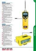 Anderco-Gas-Monitori.. - Page 5