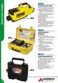 Anderco-Gas-Monitori.. - Page 6