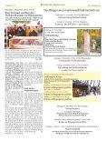 Gartenstadt Waldhof Journal November 2012 - Bürgerverein ... - Page 3