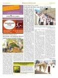 Gartenstadt Waldhof Journal November 2012 - Bürgerverein ... - Page 4