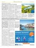 Gartenstadt Waldhof Journal November 2012 - Bürgerverein ... - Page 5