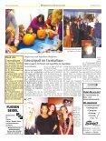 Gartenstadt Waldhof Journal November 2012 - Bürgerverein ... - Page 6