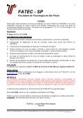 FATEC - SP - Page 3