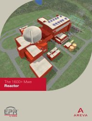 EPR_4Vol_newCharte_pap:Layout 1 - AREVA