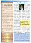 39. broj 29. rujna 2011. - Page 2