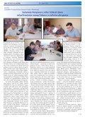39. broj 29. rujna 2011. - Page 3