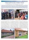 39. broj 29. rujna 2011. - Page 4