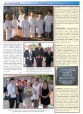 39. broj 29. rujna 2011. - Page 5