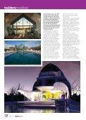 buildersbreakfast - Lower Mill Estate - Page 2