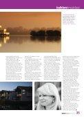 buildersbreakfast - Lower Mill Estate - Page 4