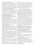Das Magazin - Erdgas Obersee AG - Page 3
