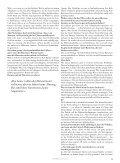 Das Magazin - Erdgas Obersee AG - Page 4