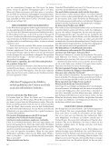 Das Magazin - Erdgas Obersee AG - Page 5